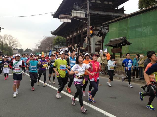 kyoto-marathon-am730