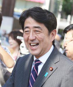 Abe_Shinzo_2012_02
