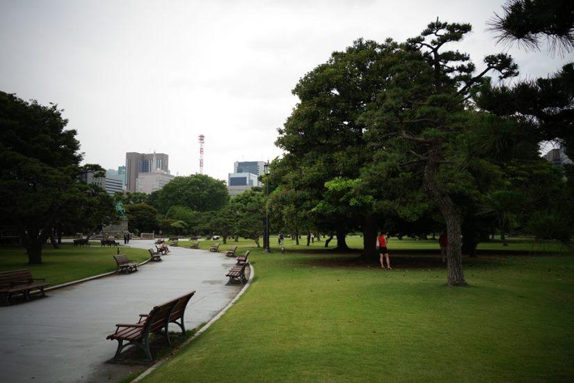 《日本對頭人》系列–日圓貶值,一天都光晒?