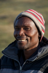 mt-kenya-2013278