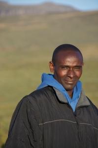 mt-kenya-2013300