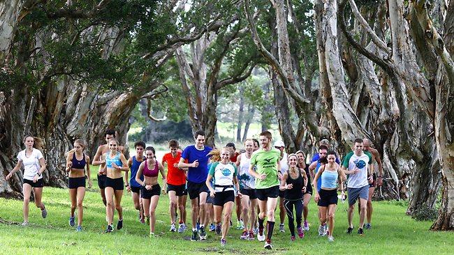 671192-centennial-park-ultra-marathon