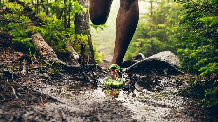trailrunning-lowerleg