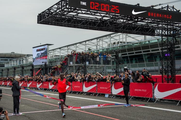 Nike-Breaking2-Finish-Eliud-Kipchoge_original