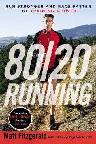 80-20-running