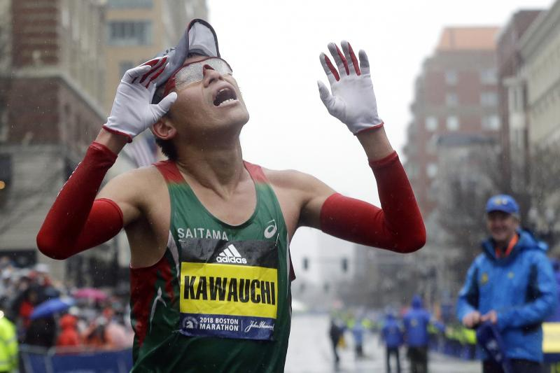 yuki-kawauchi-boston2018.jpg