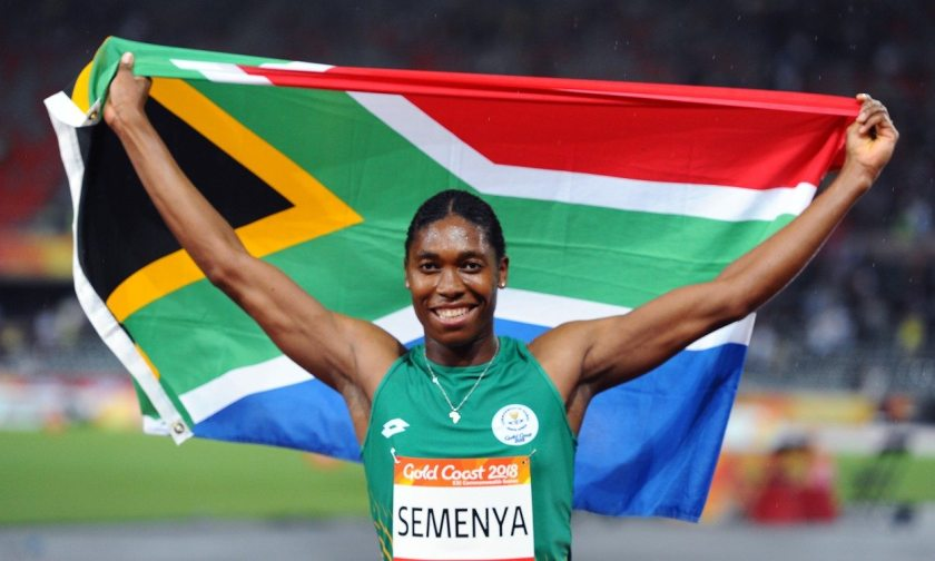 caster-semenya-gold-coast-1500m-by-mark-shearman-1250x750
